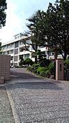 長崎西高  62回生コミュニティ