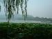 西湖@杭州