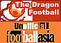 帰ってきたThe Dragon Football