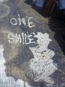 ONE-SMILE