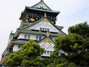 日本のお城が大好き