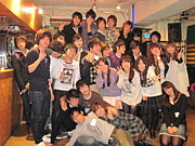 東洋大学 社会学科 08年度入学