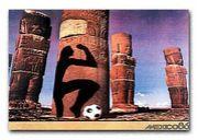 1986 FIFAワールドカップ™