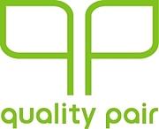 qp〜quality pair〜