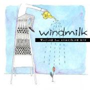 windmilk