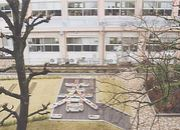 −福岡県立三池高等学校−