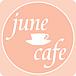 june cafe【女装メイドカフェ】