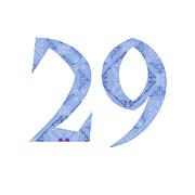 12月29日 生まれ【マイミク】