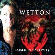 John Wetton/ジョン・ウェットン