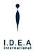 I.D.E.A International
