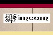 KIMCOM