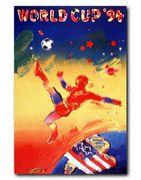 1994 FIFAワールドカップ™