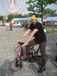 東京湾岸自転車部