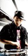 DJ HIROSHI-FAR EAST RHYMERS-