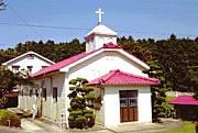 聖母の騎士園