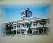 藤岡第一中学校