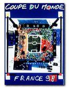 1998 FIFAワールドカップ™