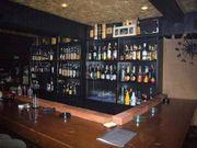 Anis Bar