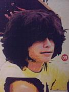 Alan Gelfand