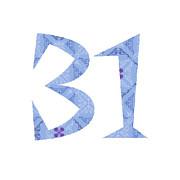 12月31日 生まれ【マイミク】