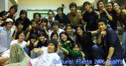 CulturalFiesta2007