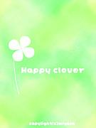 .*clover*.