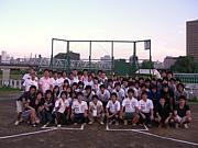 経済学部ゼミナール委員会09