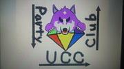 PartyClub〜ウルフ〜