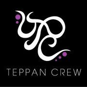 Teppan Crew