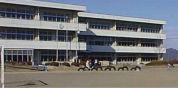 足利市立筑波小学校
