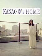 KANACO's HOME