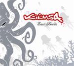 KIEMSA-Qui aime ca-