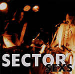 Sector Sex(s)