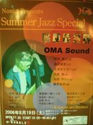 novita Jazz Special