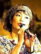 荒井皆子/ ARAI Minako