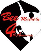 Bee MACHIDA