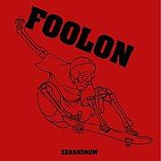 FOOLON