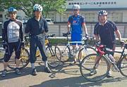 CSBT (CS Bicycle Team)