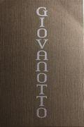 GIOVANOTTO(ジョヴァノット)