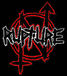 king of hate RUPTURE