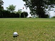 関西で楽しくゴルフin初心者の会