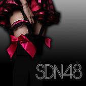 SDN48 2期生