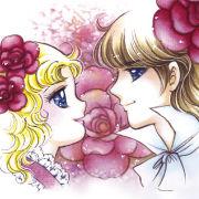 ☆薔薇の王子様☆