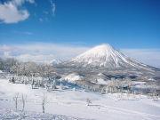日本を旅しよう♪