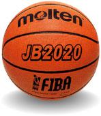 大阪明星高校バスケットボール部