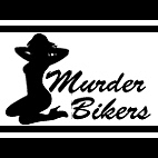 MurderBikers