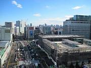 ◆東京 朝活会◆