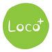 Loco+