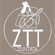 Taito Sound Team ZUNTATA
