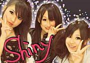 Shiny...